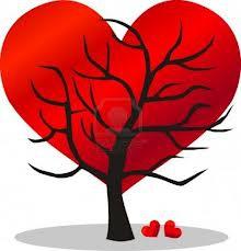 gandhi,pensée,philosophe,philosophie,amour,humanité,gouverner,réflexion,comprendre,savoir