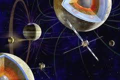 antennes géodynamiques,cosmos,tellurisme,sangles,essai,écrivains,radiesthologue,ciel, terre,réflexions,comprendre,savoir,bien-être