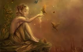 kraly,pensées,réflexions,philosophiques,spirituelles,comprendre,savoir,livre,chemins,dialogues