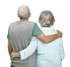 retraite,informations,soucis,société,comprendre,savoir,réflexion