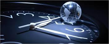 fert,méthode,vie,monde,changement,façon,réflexions,comprendre,savoir,connaître