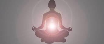 bien-être,respiration,contrôle,exercices,mental,conscience,apprendre,réflexions,comprendre,savoir,miracle,j'ai lu,écrivain,philosophe,philosophie,