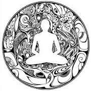 philosophie,bouddhisme,méthodes,paix,bonheur,bien-être,enseignements,bouddha,vie,qualité