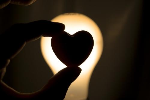 l'altruisme,bonté,bien-être,mouvement,éthique,philanthropie,morale,bonheur,amour,joie,réflexion,comprendre,savoir,connaître