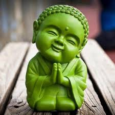 bouddha,bonheur,en soi,philosophie,trouver,réflexions,comprendre,savoir,connaître