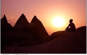 Hanh,pleine conscience,consacré,jour,pratique,relaxation,principe,heure,réflexions,comprendre,savoir,connaître,philosophie,méditation