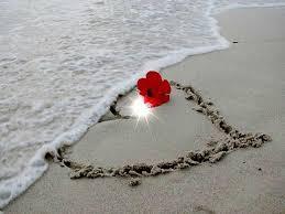 sagesse,conscience,prose,inédite,langage,amour,kraly,poésie,poète,écrivain,réflexion,comprendre,savoir,connaître