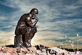 philosophie,analytique,méthode,pensée,questionnement,intuitive,raisonnement,sens,réflexions,comprendre,savoir,connaître,philosophes