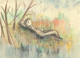 santé,cosmo,tellurique,bien-être,respiration,dîner,simplicité,douche,coucher,fluides,miasmes,lit,pensées positives,dangles,livre,corps,mental