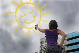 optimisme,pensée,positive,psychologue,écrivain,nürnberger,tête,cerveau,activité,régions,réflexion,comprendre,savoir,connaître