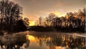 char,la sorgue,poète,poésie,rivière,écrivain,réflexion,comprendre,savoir,connaître