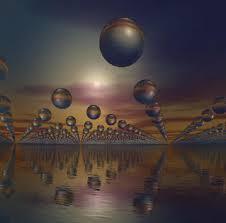 bernanos, écrivain, pensée,philosophique,avenir,subir,fait,réflexion,comprendre,savoir,connaître