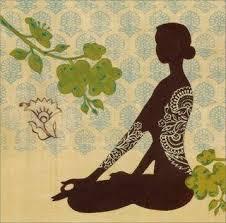 Santé,exercices,pleine conscience,thich nhat hanh,miracle,méditation,pratique,réflexion,comprendre,savoir,connaître