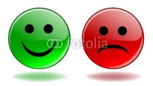 pensées positives,nürnberger,écrivain,philosophie,positif,négatif,optimisme,pessimisme,comprendre,savoir,connaître