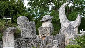 pierres,âme,nature,tellurique,magnétisme,santé,cosmo,B. Legrais,G. Altenbach,livre,réflexion, comprendre,savoir,connaître