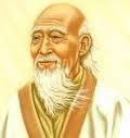 pensée, lao-tseu, philosophe, philosophie, réflexion, se connaître, intelligence