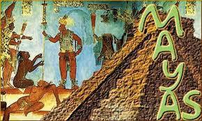 mayas,parlent,2012,tradition,développez,monde,planète,enseignements,relation,terre,travail,soleil,humanité,réflexion,comprendre,savoir,connaître