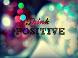 nürnberger,écolibris,pensée,positive,optimistes,écrivain,philosophie,conscience,réflexions,comprendre,savoir,connaître