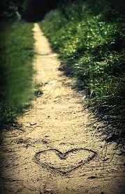 Pensée,camus,écrivain,vérité,chemin,volonté,arriver,philosophie,réflexion,comprendre,savoir,connaître