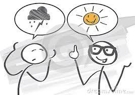 pensée,positive,nürnberger,optimistes,pessimistes,sentiment,efficacités,personnelle,actes,déterminés,crise,poursuivre,conception,attitudes,initiatives,convictions,capacités,vie,preuves,réflexion,comprendre,savoir,connaître