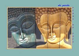 non-jugement,bouddhisme,respect,tolérance,signification,mots,important,conventions,bouddha,nirvana,réflexions,comprendre,savoir,connaître