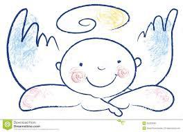 hanh,philosophe,philosophie,bien-être,pleine conscience,sourire,écrivain,livre,réflexions,comprendre,savoir,connaître,détente,relaxation,jour