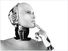 petite note,roy,réflexion,nouveau monde, nouvelle technologie,survie, intelligence, positiver,changement,altruisme