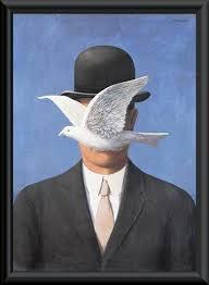 camus,absurde,l'homme,écrivain,philosophe,philosophie,réflexions,comprendre,savoir