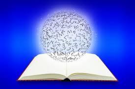 chemins, dialogues,manuscrit,kraly,philosophique,spirituelle,réflexions,écrivain,comprendre,savoir,mutation,existentiel