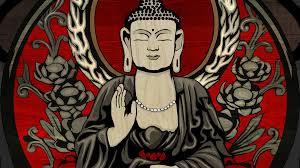 lenoir,philosophe,socrate,jésus,bouddha,écrivain,essai,philosophie,livre,fayard,réflexions,comprendre,savoir,connaître