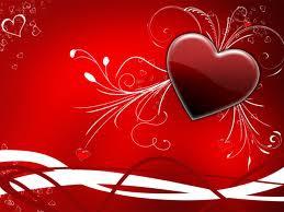 amour,chanson,poésie,prévert,poète,vie,écrivain,réflexions,comprendre,savoir,connaître